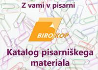 KatalogBirokop2018-2