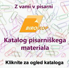 Katalog Birokop 2018></a></div> </div><div id=