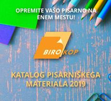 Katalog Birokop 2019></a></div> </div><div class=