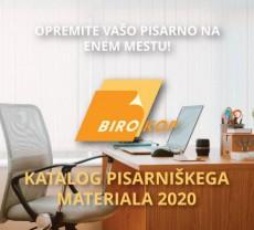 Katalog Birokop 2020></a></div> </div><div class=